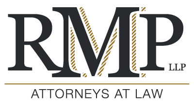 RMP Law | Attorneys at Law